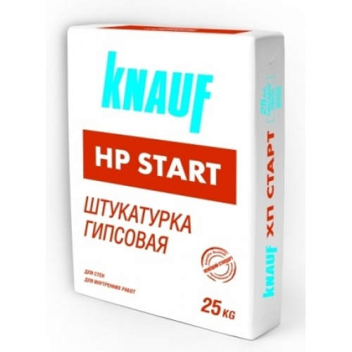 shtukaturka-hp-start